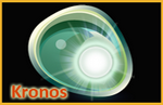 So lowest kronos here safe and fast delivery