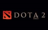 || DOTA STORE || Much accounts inside || Wide choice || Best Price || 100% Warranty || Herald Guardian Crusader Archon Legend Ancient Divine