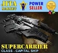 ANY SUPERCARRIER - NYX - AEON - HEL - WYVERN -