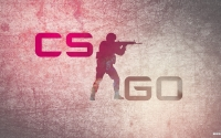 Counter Strike Global Offensive Prime Acess