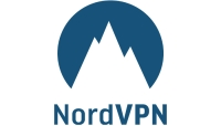 SPECIAL OFFER - NORDVPN - 3 YEARS SUBSCRIPTION - TILL 2021