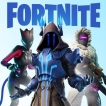 Fortnite / Skins 23 / Best Skins / Tier 89 / Season Level 44 / Account Level 247 / Screenshot