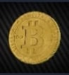 Bitcoins Instant Delivery