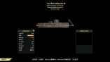 Two Shot Explosive Move speed while Aiming Gatling Gun (50lvl) - Delivery 3-5min!