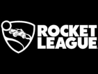 Fresh Rocket League account (0 games,0 hours played) l All countries l ORIGINAL EMAIL l LIFETIME WARRANTY l All4Gamers Shop [907rd]
