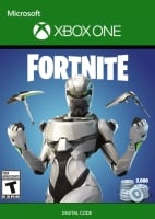 FORTNITE EON BUNDLE | Save The World, 2000 vbucks and the full Eon cosmetic set