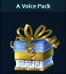 SMITE - Random Voice Pack- GIFT - INSTANT DELIVERY