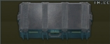 THICC / T H I C C Weapon Case  v0.11.7