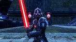 Dark Lord Bundle - SWTOR EU All servers - fast & safe