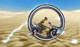 Koensayr Monocycle - SWTOR EU All servers - fast & safe