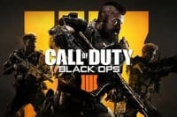 CD Key for Call of Duty : Black Ops 4 only redeemable on nVidia, but activating on blizzard