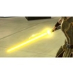 Lightning Weapon Tuning - SWTOR EU All servers - fast & safe