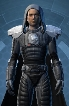 Darth Malgus Armor Set - SWTOR EU All servers - fast & safe