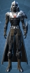 Tulak Hord Armor Set - SWTOR EU All servers - fast & safe