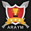 ArAym: INSTANT DELIVERY (Reboot-NA) Cadena (Female) (200, V job done)