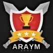 ArAym: INSTANT DELIVERY (Scania) Paladin (male) (200, V job done)