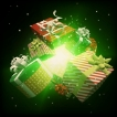 PC Steam Goal Explosion Happy Holidays