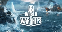 WORLD OF WARSHIPS NASSAU PACK