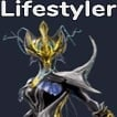 Banshee Prime MR 8 - Delivery time On 5-30 minutes Off 1-6 hours Contact me