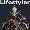 Nekros Prime MR 2 - Delivery time On 5-30 minutes Off 1-6 hours Contact me