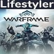 Warframe PC Any Items by request BEST PRICES (Primes,Mods,Credits,Resources,Shop) - Contact me Read description