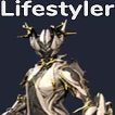 Valkyr Prime MR 2 - Delivery time On 5-30 minutes Off 1-6 hours Contact me