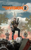 The Division 2 (Uplay)