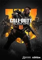 Call of Duty Black Ops 4 [PC]