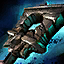 [5 % OFF] Legendary Weapon Materials - The Juggernaut