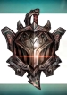 UNITS BOOST FOR IRON ELO ALL SERVER NO KOREAN EVERY UNITS IS 1 RANK UP GUARANTEED 16*RIVEN EUW IN SEASON 2018