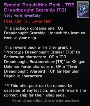 TOS Dreadnought Starship (T6) PC SLEEP TIME 23:00 -08:00 GMT+1