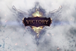 FIRST 10 VICTORY ( NO CHALLENGER MASTER OR DIAMOND) 16* RIVEN EUW