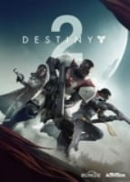 Destiny 2 Xbox One Global