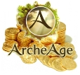 Gold ArcheRage Privat Server Na