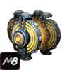 [PC] Transmute core pack - Fast Delivery