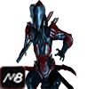 [PC] Female Warframe Pack - Fast Delivery