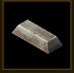 Copper ingot (EU)