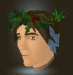 Selling Holly Wreath (70k+ Feedback)