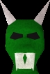 Selling Green Halloween Mask (70k+ Feedback)