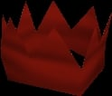 Selling Red Partyhat (70k+ Feedback)
