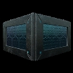 PC PVE NEW TEK DEDICATED STORAGE 1800 SLOTS