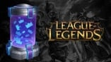 Cheapest League of Legends - LEGENDARY SKIN! Summoner Crown Capsule TWITCH PRIME ACCOUNT!(1 LoL Summoner's Crown Capsule)