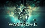 GODLIKE-COLLECTOR, MR17, 40 Warframes, 65 Weapons, Credits: 4.091.000, Module Rating: 33.725, Ignis Wraith Forma 6, Solar Map Progress: 228/228, Check