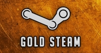 100x Keys for Steam | Games from $ 6