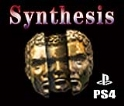 [PS4] Chaos Orb - Synthesis SC - INSTANT DELIVERY