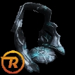 ROZKAZ PC - PVE NEW Official Server CLONING CHAMBER