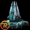 ROZKAZ PC - PVE NEW Official Server TEK TRANSMITTER x2