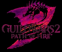 Guild Wars 2 Patch of Fire Expansion