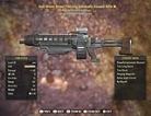 Anti-armor Armor Piercing Automatic Assault Rifle - Level 45