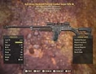 Anti-armor Hardened Piercing Combat Sniper Rifle - Level 50